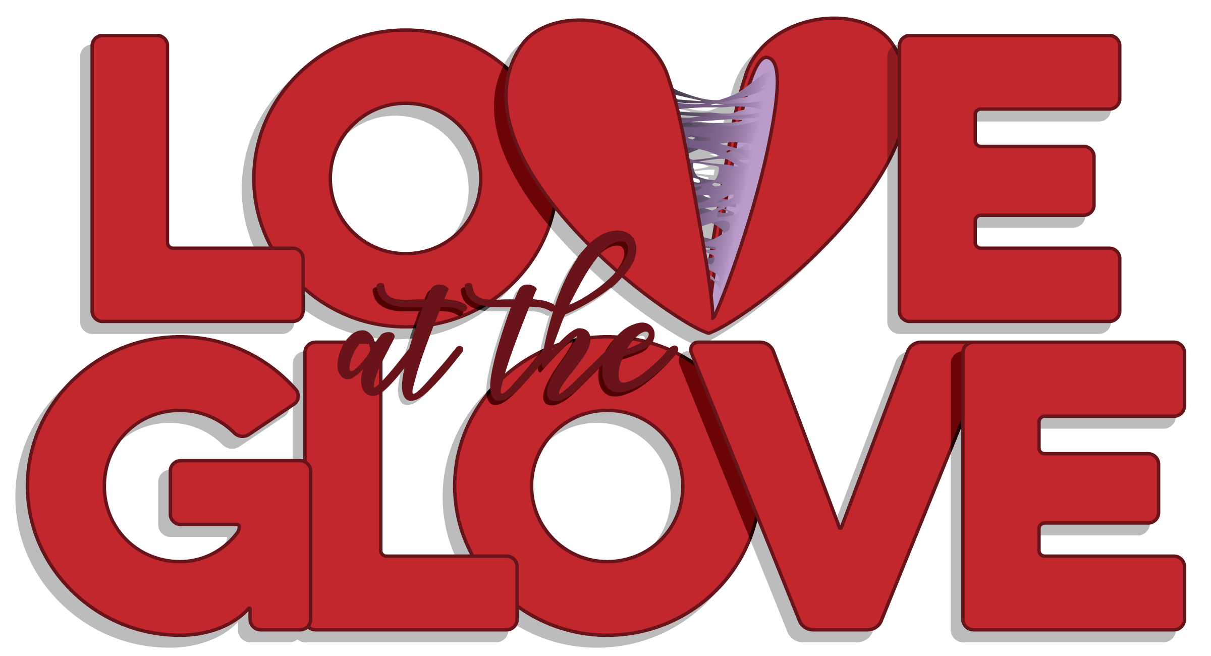 Love at the Glove | Home